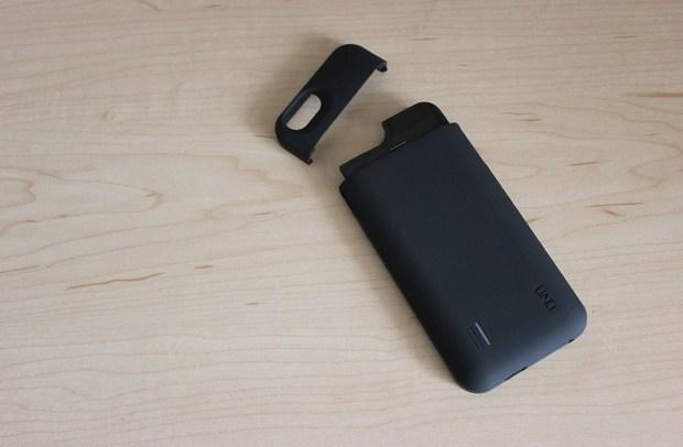 unu-iphone-6-battery-case-4