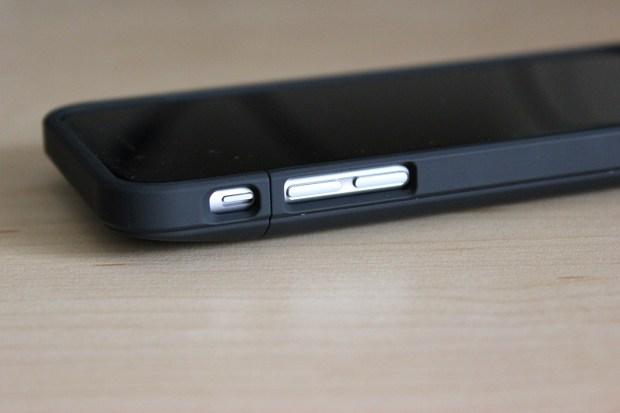 unu-iphone-6-battery-case-5