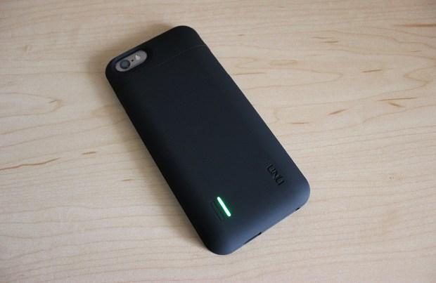 unu-iphone-6-battery-case-6