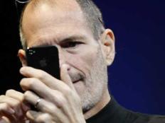 when-steve-jobs-demos-the-iphone-4-the-demo-fails
