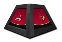 Louisville Cardinals Pendant Lamp