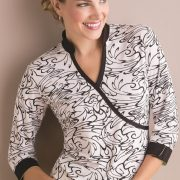 Image of Shirt from Sport Haley Fiji Collection