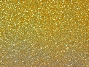 Image of gold paper