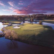 Image of Innisbrook Resort