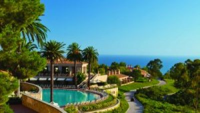 Image of Pelican Hill