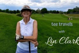 image of Lin Clark