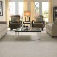 Carpeting in Amarillo from Gowdy Flooring