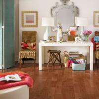 Gowdy Flooring Amarillo Texas | Taraba Home Review