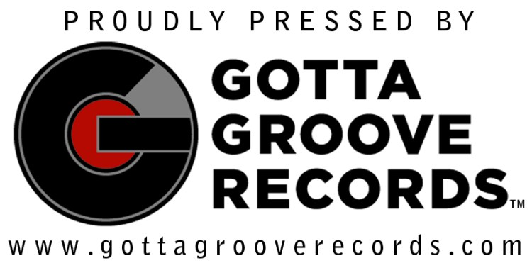Image result for gotta groove records