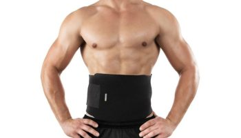 5c2448484f NeoProMedical Waist Trimmer Review (2019 Update)