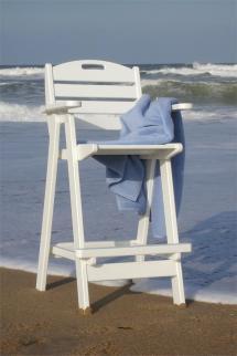 Polywood Nautical Bar Chair Ncb46 - Gotta