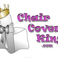 Chair Cover Rentals Gta Desk And Animal Jam Rent Cheap Covers Toronto Chiavari Chairs
