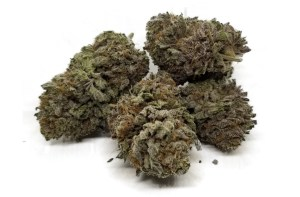 black diamond strain info and benefits