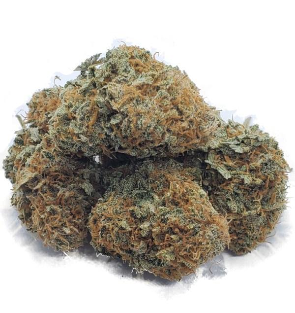 strawberry cough bulk
