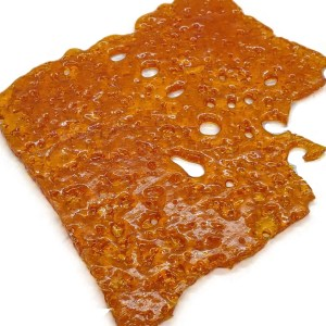 super lemon haze bulk shatter