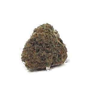 cali bubba strain weed