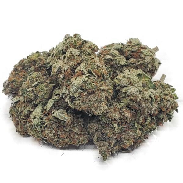 pink island strain weed bulk