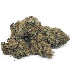 platinum bubba strain weed bulk