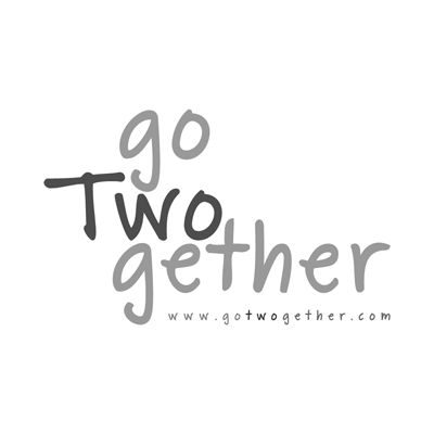 GoTwoGether
