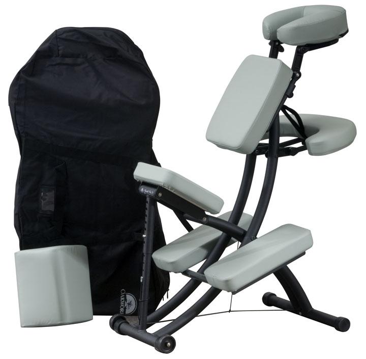 Oakworks Portal Pro 3 Massage Chair