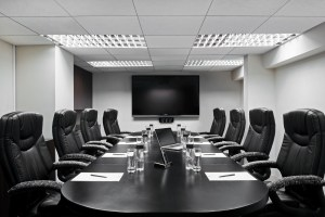5 MustHave AV Products for Your Conference Room | Ubiq