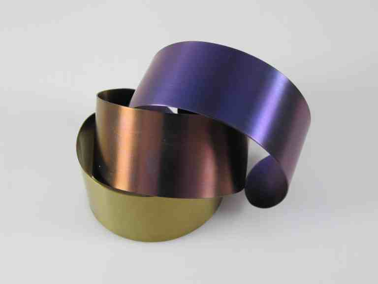 spang armband titanium