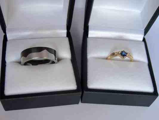 12 zirkonium ring web