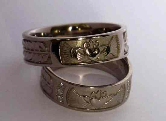 goudsmid-breda-unieke-trouwringen