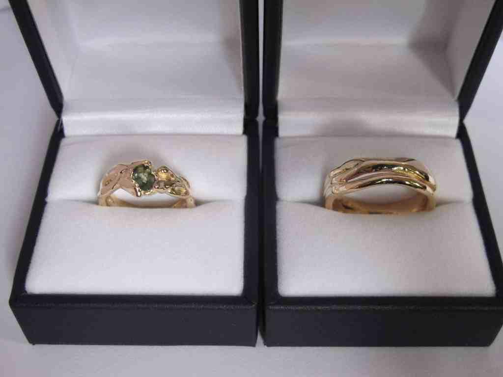 unieke-trouwringen-organische-ringen