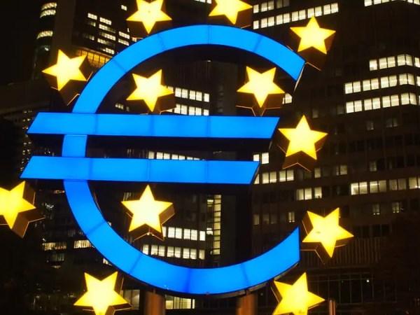 europa, eu, ecb