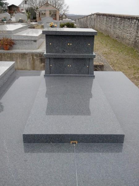 Monuments Funraires Goumy Tailleur De Pierre