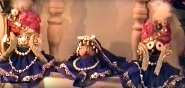 Remuna-Jagannatha