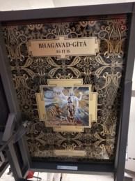 Gita_Cover
