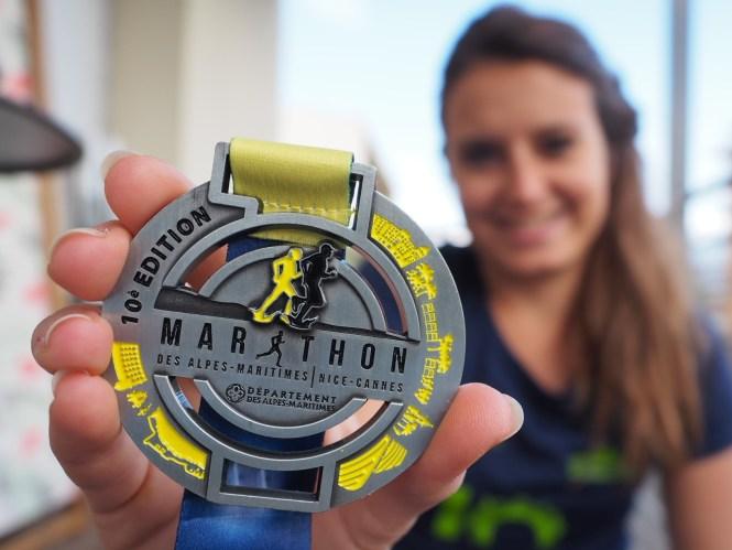 marathon-alpes-maritimes2