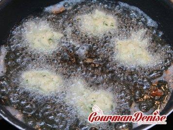 Acras-de-pommes-de-terre-3
