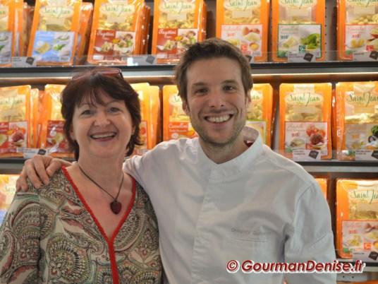 Avec-Gregory-Cuilleron