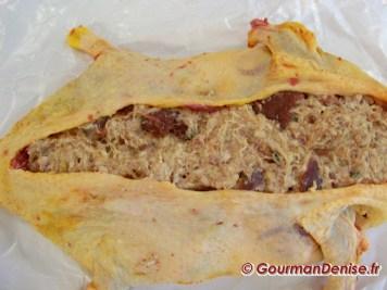 Ballotine-de-canard-aux-pistaches-5