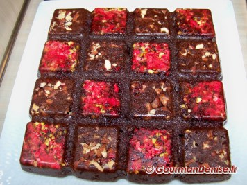 Brownies-Pralines-4