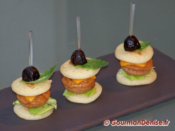 Burgers-de-legumes-15