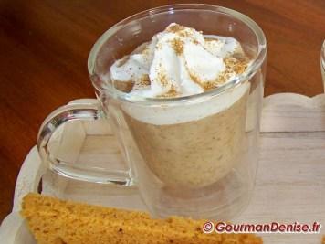 Cappuccino-de-cepes