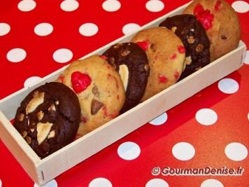 Cookies-chocolat-9