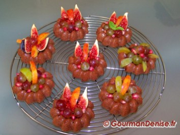 Couronnes-chocolat-fruits-2