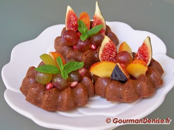 Couronnes-chocolat-fruits-4