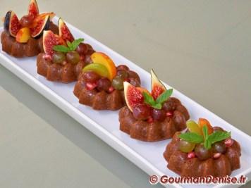 Couronnes-chocolat-fruits-5