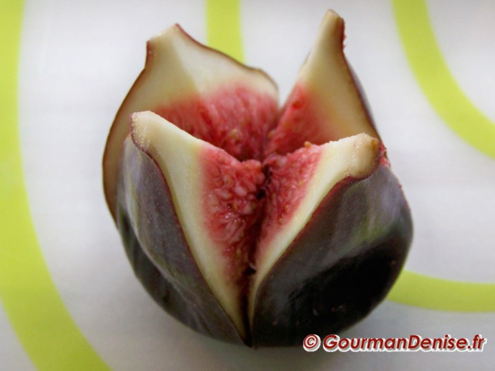 Figues-roties-mozza-1