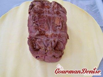 Filet-de-boeuf-au-foie-gras-3-s