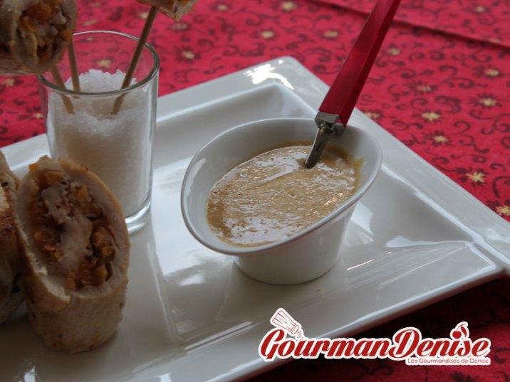 Filet-de-volaille-farci-aux-abricots-11
