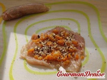Filet-de-volaille-farci-aux-abricots-3