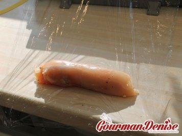 Filet-de-volaille-farci-aux-abricots-5