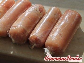 Filet-de-volaille-farci-aux-abricots-7